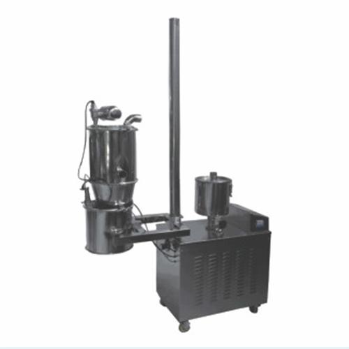 哪些物料适用于新乡全自动真空上料机?